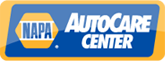 Napa AutoCare Center on the Outer Banks